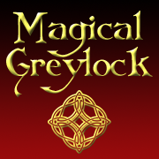 MagicalGreylockProfileImage copy